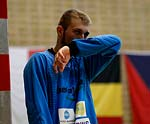 European Open M19 Poland-Romania