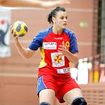 European Open W18 Romania-Poland 17-30