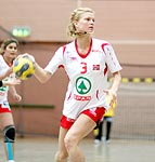 European Open W18 Portugal-Norway 18-23