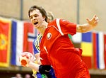 European Open M19 Sweden-Belarus 23-13