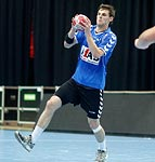 European Open M19 Netherlands-Czech Republic 27-27