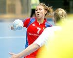 European Open W18 FINAL Russia-Norway 22-26