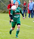 Våmbs IF-Ulvåkers IF 2-2