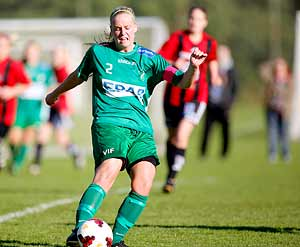 Våmbs IF-Ulvåkers IF 3-2