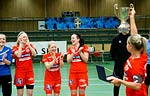 Madesjö IF-Sils IF SM-FINAL 4-3