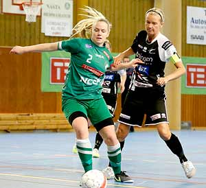 Möbelcupen FINAL Våmbs IF-Skövde KIK 0-4