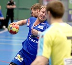 IFK Skvde HK-Alingss HK 29-22