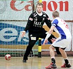 Redbergslids IK-IFK Skvde HK 30-26
