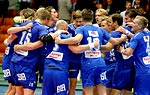 IFK Skvde HK-Caperiotumba 35-21