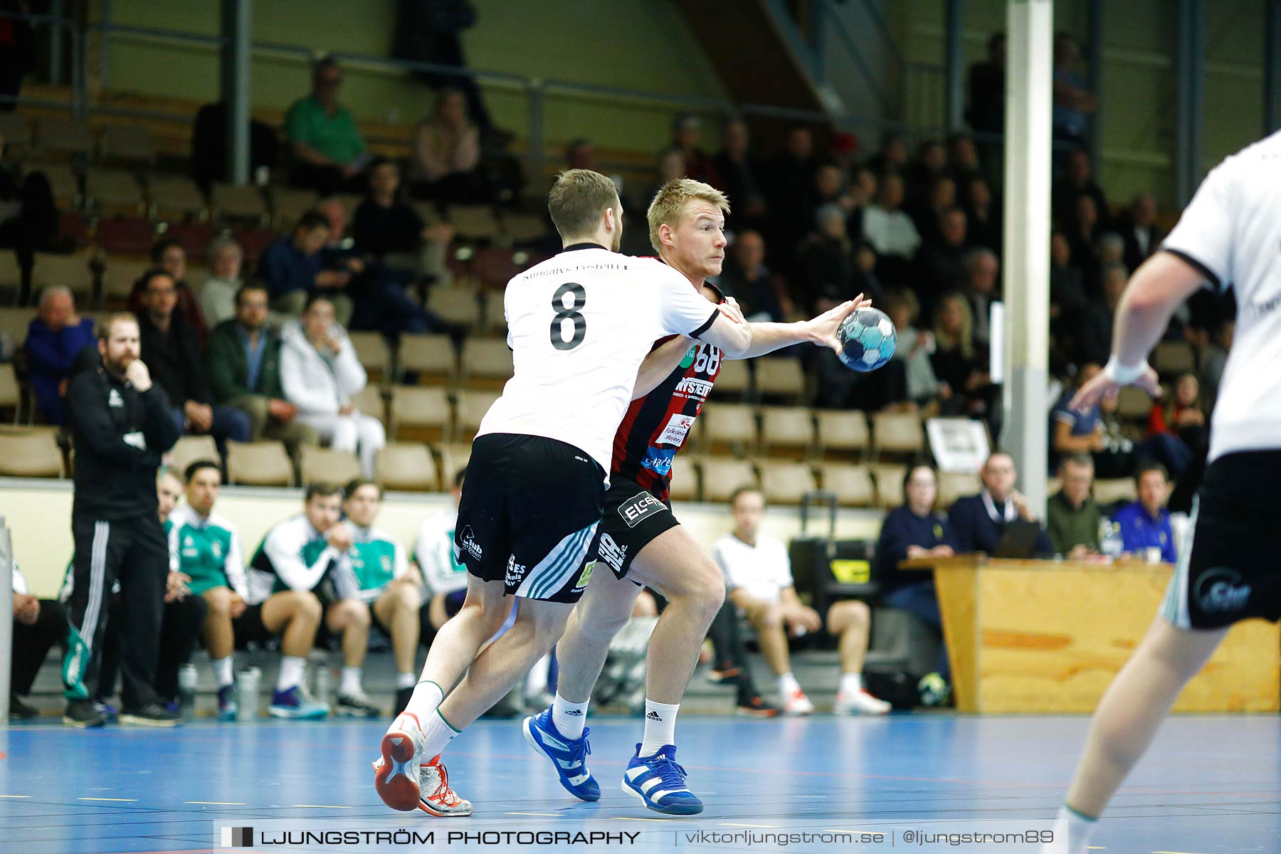 HK Country-Kungälvs HK 24-32